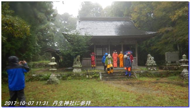 171007_tanjyosan_tigogahakayama_014