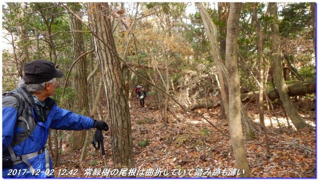 171202_kisurashiyama_nadareoyama_14