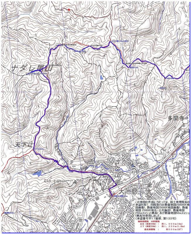 171223t2_kisurashiyama_nadareoyama