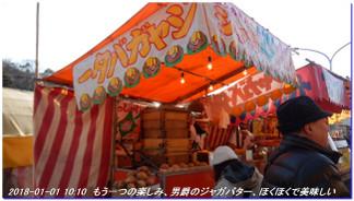 180101_hatuhinode_bosan_hatumode_07