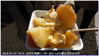 180101_hatuhinode_bosan_hatumode_08