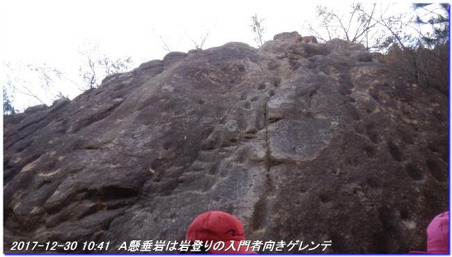 171230_ashiyajigokudani_castlewal_5