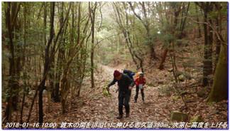 180116_hanaoreyama_kongodojiyama_01