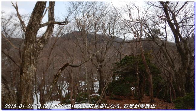 180121_haiya_kumotoriyamanishione_0