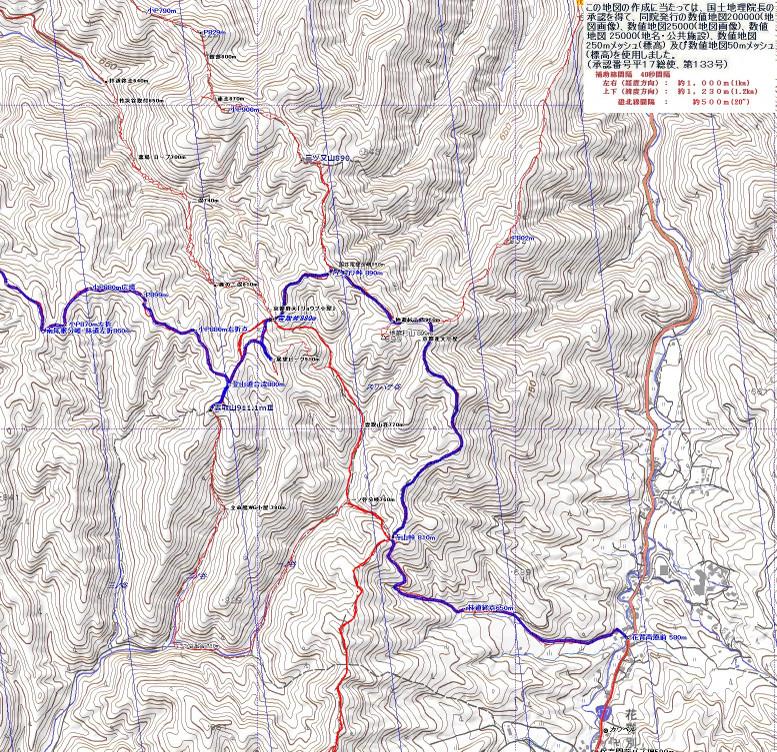 180212_2_haiya_kumotoriyamanishione