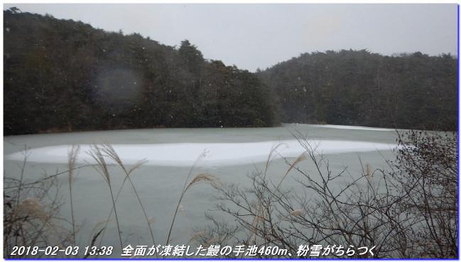 180203_hanaoreyama_kongodojiyama__3