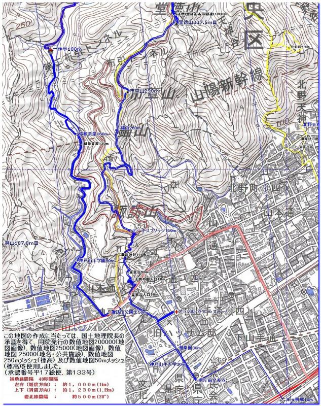 180211t1_venusbridge_dotokuyama_fut