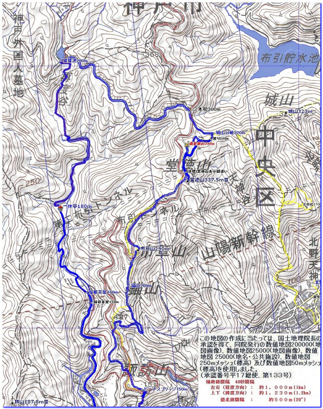 180211t2_venusbridge_dotokuyama_fut