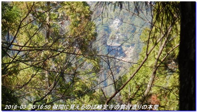 180324_sanbonsugi2plan_04_2