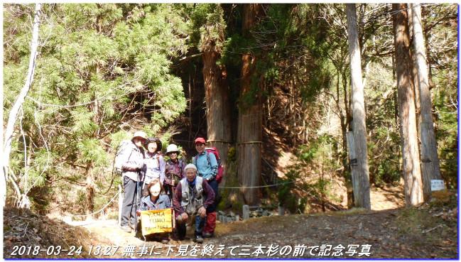 180324_sanbonsugi2plan_06_2