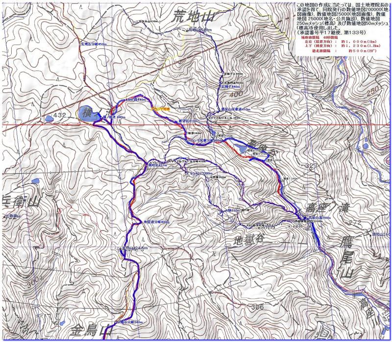 180401t1_akashiyaone_hokurajinjya_h