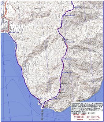 180415_1_kaiduoosaki_manjigoe