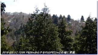 180317_sanbonsugitanbo_025