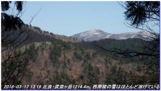 180317_sanbonsugitanbo_030