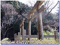 130319_kouyasantyoishimiti_1_139