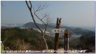 180325_shioya_hatafuriyama_sumaal_4