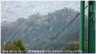 180407_kikusuiyama_nabebutayama__12