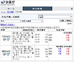 180519_kosuikakuritu_10_0_18d_19d