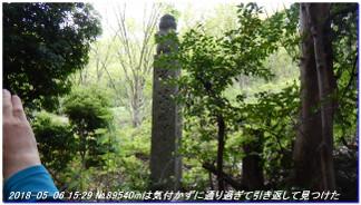 180506_tyoishimiti1_kudoyama_kii_10