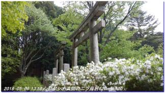 180506_tyoishimiti1_kudoyama_kiih_5