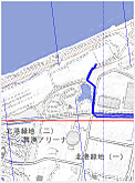 180616_maisima_track