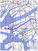 180616_maisima_track2