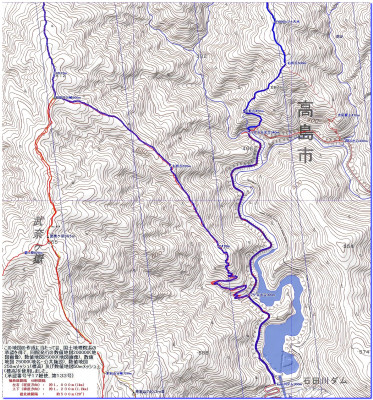 180630_1_ishidagawadam_sanjyodake