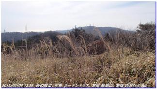 160206_higashiotafukuyama_rokkosa_2