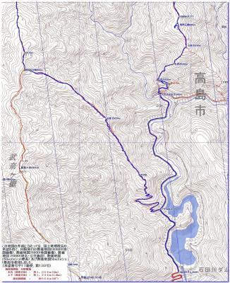 180630t1_ishidagawadum_sanjyodake