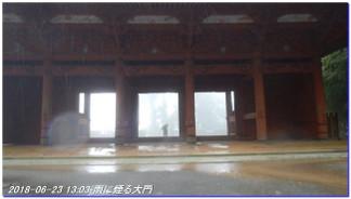 180623_okunointyoishi_daimon_kiih_4