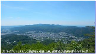 180714_hozankyo_furuderayama_032