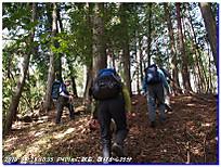 130416sugisakakuti_mineyama_saimy_3