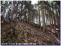 130416sugisakakuti_mineyama_saimy_5