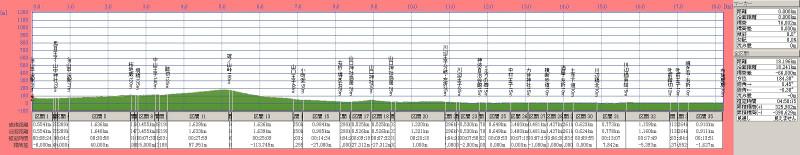 181229_yamanakadani_onoyamatoge_hos