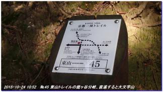 151024_yamashina_daimonjiyama_020
