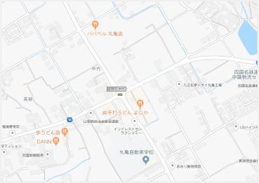 190128_udon_yoshiyamap