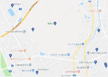 190128_udon_yoshiyamap2