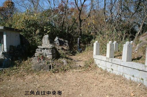 190129_sanukifuji1