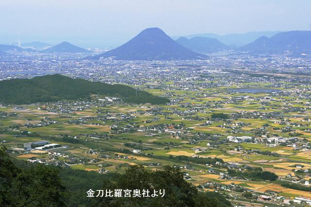 190129_sanukifuji4