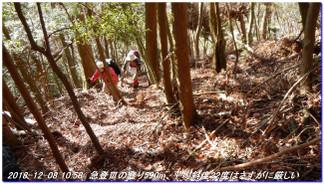 181208_nakaone_atagoyama_mizuo_024