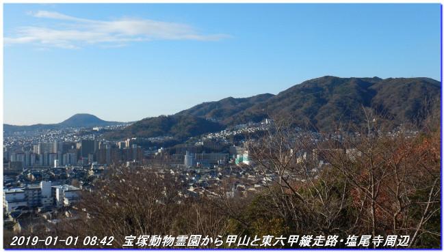 190101_hatumoude_hatuhinode_06