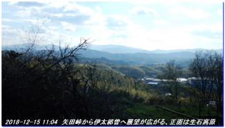 181215_hoshiya_itakisojinjya_kain_5
