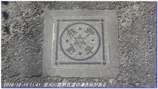 181215_hoshiya_itakisojinjya_kainan