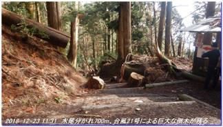 181223_nakaone_atagoyama_mizuo_024