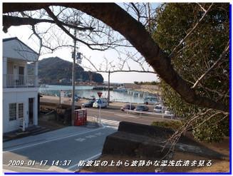 090117_miyahara_yuasa_033
