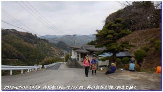190216_kainan_fujishirosaka_kiim_11