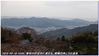 190216_kainan_fujishirosaka_kiim_14