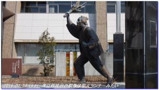 190223_kiimiyahara_itogatoge_yua_13