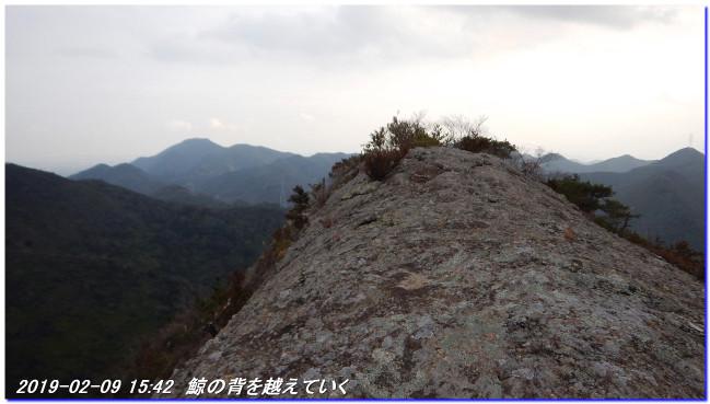 190209_takanosuyama_kitaharimaalp_5