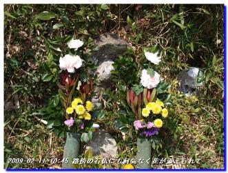 090211_kiiutihara_inami_015